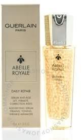 Guerlain Abeille Royale Daily Repair Serum 1.6 oz (50 ml)