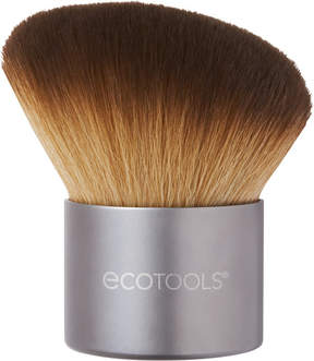 EcoTools Bronze Buki Brush