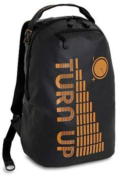 JWorld J World Funpack Backpack - Turn UP