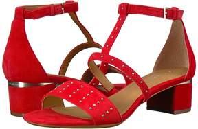 Calvin Klein Divina Women's Shoes