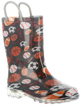 Western Chief Multi Sport Lighted (Boys' Toddler-Youth)
