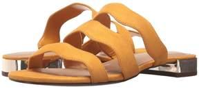 BCBGeneration Dania Women's Sandals
