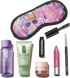 Clinique Spring Break-Over Care Package - Only at ULTA
