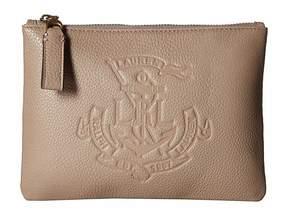 Lauren Ralph Lauren Huntley Belt Bag