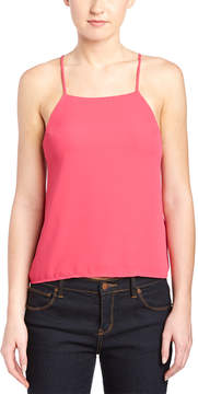 Eight Sixty Criss-Cross Tank