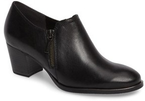 Tamaris Women's Zone Block Heel Bootie