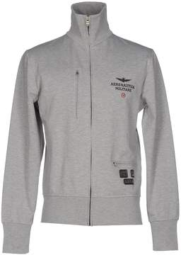 Aeronautica Militare MENS CLOTHES