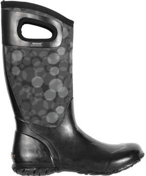 Bogs North Hampton Rain Boot