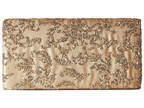 Adrianna Papell Shay Handbags