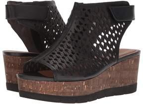 Tamaris Eda 1-1-28334-20 Women's Clog/Mule Shoes