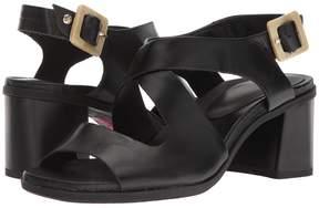 PIKOLINOS Denia W2R-1784 Women's Hook and Loop Shoes