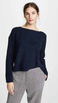 Nili Lotan Martindale Sweater