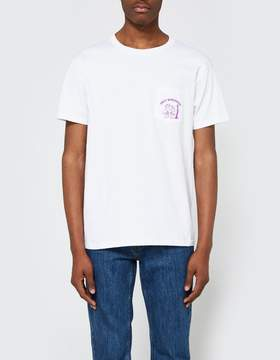Obey Totally Awesome SS Tee