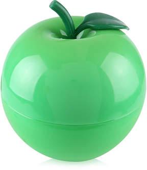 Tony Moly Tonymoly Mini Green Apple Lip Balm