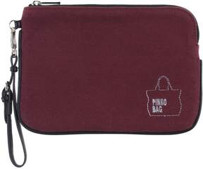 Pinko BAG Pouches