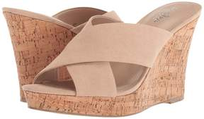 Charles by Charles David Latrice Women's Wedge Shoes