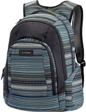 Dakine Frankie 26L Backpack
