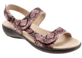 Trotters Women's 'Kip' Sandal