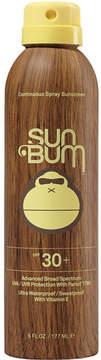 Sun Bum Sunscreen Spray SPF 30