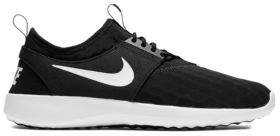 Nike Women's Juvenate Lace-Up Sneakers