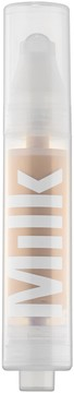 Milk Makeup Sunshine Skin Tint SPF 30