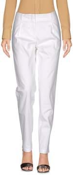 Allegri A-TECH Casual pants