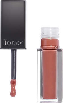 Julep It's Whipped Matte Lip Mousse - Say Hello (rich marsala)