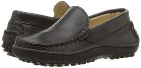Primigi PUS 8233 Boy's Shoes