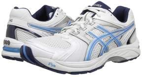 Asics GEL-Tech Walker Neo 4 Women's Walking Shoes