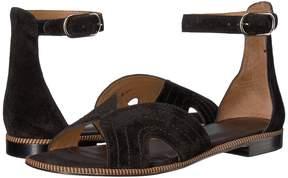 Joie Padmini Women's Flat Shoes