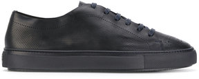Fratelli Rossetti lace-up sneakers