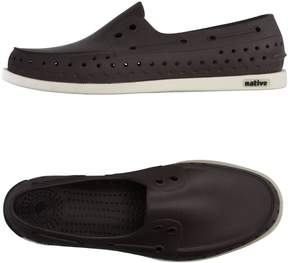 Native Loafers