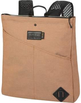 Dakine 18L Backpack Tote - Women's