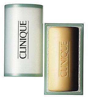 Clinique Facial Soap with Dish Mild Formula