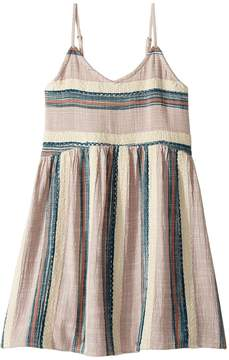O Cece Dress (Big Kids)