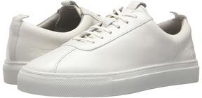 Grenson Low Top Sneaker Women's Shoes