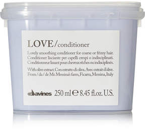 Davines - Love Smoothing Conditioner, 250ml - Colorless