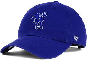 '47 Kids' Indianapolis Colts Clean Up Cap