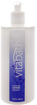 Vitabath Body Lotion Orchid Intrigue