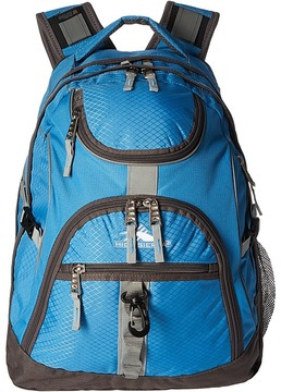 High Sierra - Access Backpack Backpack Bags