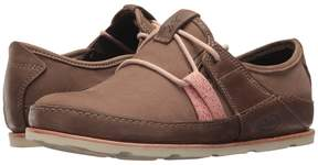 Chaco Harper Lace Women's Shoes