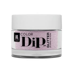 Red Carpet Manicure Nail Color Dipping Powder - Bold & Brave