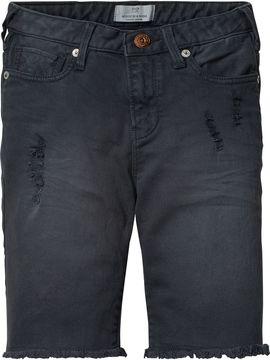 Scotch & Soda 5-Pocket Rocker Shorts