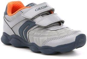 Geox Boys Munfrey Sneakers
