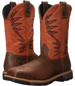Irish Setter Marshall 83910 Men's Work Boots
