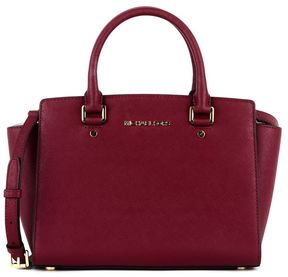 Michael Kors Bag - MULBERRY - STYLE