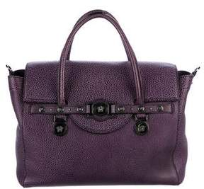 Versace Donna Day Bag