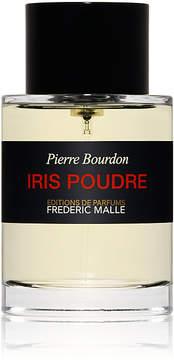 Frédéric Malle Women's Iris Poudre Eau De Parfum 100ml