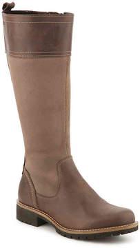 Ecco Women's Elaine Boot