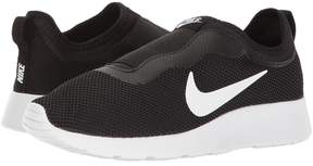 Nike Tanjun Slip-On Women's Shoes